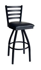 Ideas For Ladder Back Bar Stools Design Indoor Bfm Seating U0026 Restaurant Furniture Bar U0026 Restaurant