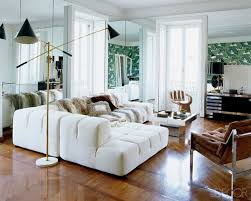 Top  Best Sofa Designs White Sofas Nate Berkus And Sectional Sofa - Best design sofa