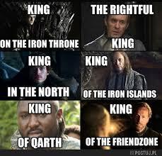 Friendship Zone Meme - 25 best friend zone images on pinterest ha ha funny stuff and
