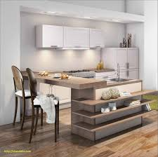 deco cuisine ouverte deco cuisine ouverte best appartement rangements dco me with