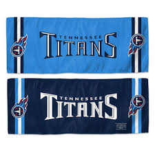 Seahawks Shower Curtain Tennessee Titans Towels Titans Beach Towels Hand Rags Rally