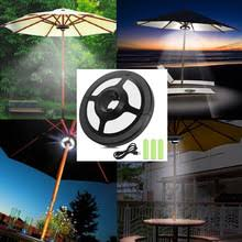 Patio Umbrellas With Led Lights Online Get Cheap Patio Umbrella Lights Aliexpress Com Alibaba Group