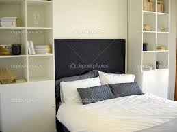 Small Bedroom Built In Cabinet Designs Cheap Bedroom Furniture Sets Wardrobe Around Ikea Beautiful Ideas