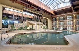 resorts with indoor pools two queen bed suites in lancaster pa