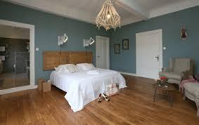 le bon coin chambres d hotes chambre d hôtes domaine la bonne etoile à beausemblant en drome des
