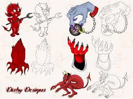 devil google search demon devils pinterest devil devil