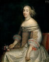 robes de mariã e sirã ne 76 best 1650 1680 fashion in images on princesses