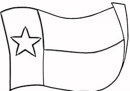 blank flag coloring page texas flag coloring page printable pages for texas flag coloring