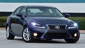 lexus is300h blue lexus is 300h sees off mercedes c300 bluetec hybrid in auto