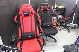 fauteuil bureau recaro chaise de gamer chaise bureau ikea ides popular last gaming
