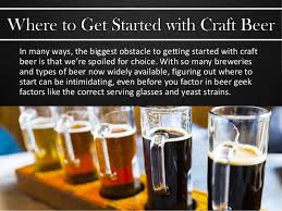 best light craft beers william henry the best craft beer in america