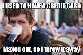Diesel Tips Meme - funniest finance memes ringgitplus com