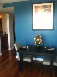 children room furniture design ideas in white and blue arranging