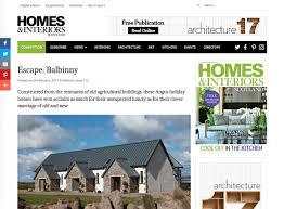 homes and interiors scotland homes interiors scotland magazine
