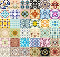 vinilos azulejos buscar con google pachwork pinterest