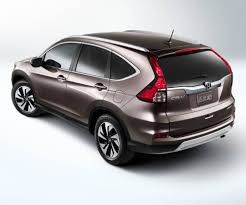 honda suv 2016 2017 honda cr v release date review price specs interior