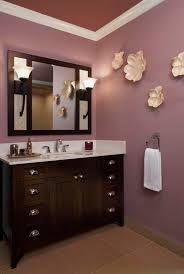 Bathroom Vanity Mirror Lights Awesome Bathroom Vanity Mirrors With Lights With Bathroom Vanity