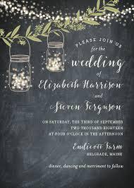 wedding invitations edmonton wedding invitations near me lilbibby