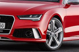 audi rs 7 sportback audi rs7 reviews specs prices top speed