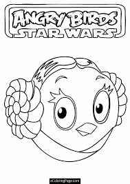 26 angry birds coloring book images coloring