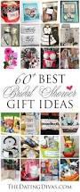 Cute Wedding Shower Gift Ideas 60 Best Creative Bridal Shower Gift Ideas