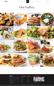 delice cuisine delice cuisine 57 images delice power multi purpose food