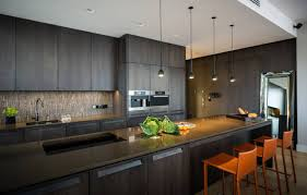 how to design a high tech home high quality home design kitchen european bath and kitchen luxury home design luxury in