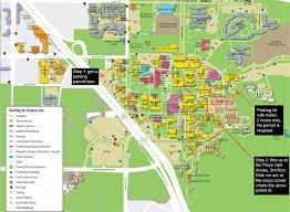 Uc Berkeley Campus Map People Yin Group