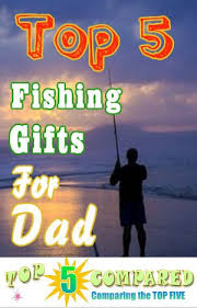 87 best fishing gifts for images on fishing gifts
