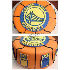 2 cute 2 cut cakes 2cute2cutcakes instagram photos and videos