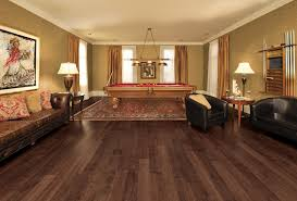 Laminate Flooring Scratch Resistant Choose Hardwood Flooring In Oregon Classique Floors