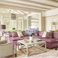 Colorful Living Room Rugs 65 Best Purple Rugs And Purple Accents Images On Pinterest Live