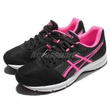 black friday asics shoes asics patriot black friday asics shoes online asics women
