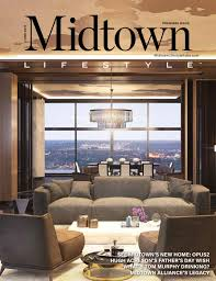 midtown june 2017 by lifestyle publications issuu