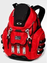 Oakley Kitchen Sink Backpack Review Travel Gear Zone - Kitchen sink bag