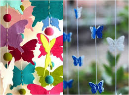 How To Make Home Decoration 20 Summer Decorating Ideas For Home And Garden To Make