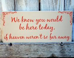 in loving memory items 9 best chalk boards images on wedding stuff