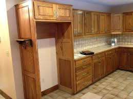 home depot stock kitchen cabinets home depot stock kitchen cabinets hton bay review when do go on