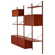 Dvd Storage Cabinet With Doors Wall Units Astounding Storage Wall Unit Ikea Storage Uk Ikea