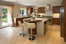 pictures of kitchens with islands 37 fantastic l shaped kitchen designs