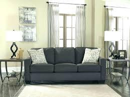 home interiors company catalog grey accent colors spred co