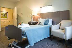 Decorate Nursing Home Room Nursing Home Facility Design Home Decor Ideas