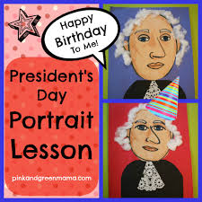 learn and grow designs website president u0027s day books activities