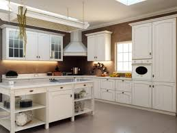 gratifying graphic of rare kitchen remodel ideas tags