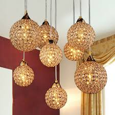 Chandelier Lamp Shades With Crystals by Lamp Standard Picture More Detailed Picture About Led Light