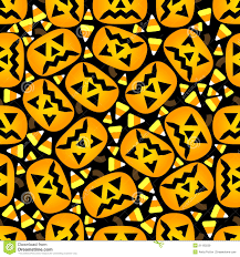 halloween background designs seamless halloween background royalty free stock images image