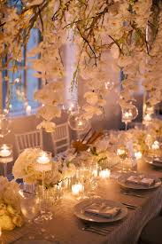 Elegant Centerpieces For Wedding by Elegant And Dreamy Floral Wedding Centerpieces Collection