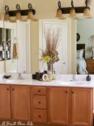 Fall Kitchen Decorating Ideas by Fall Bathroom Decor Bathroom Decor