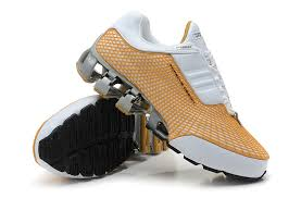 porsche shoes 2017 reasonably priced fyad5072 2017 new adidas porsche design sport