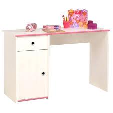 bureau garcon pas cher bureau garcon pas cher bureau enfant axel bureau pour ado garcon